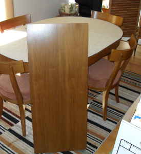 Dining Table Furniture Craigslist Chicago Dining Table