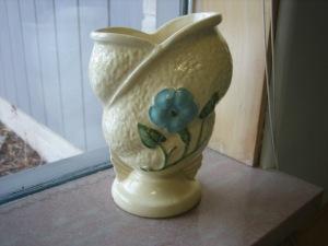 USA Vase