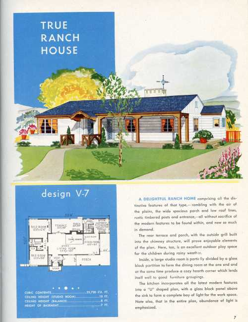 40s-house-styles-005