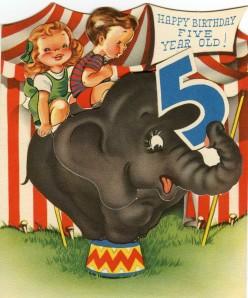 bday-5-circus-elephant001