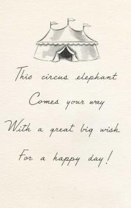 bday-5-circus-elephant002