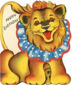 lion-card001