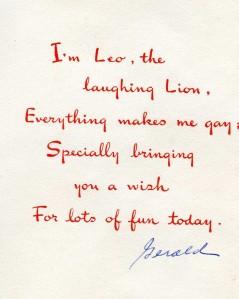 lion-card002