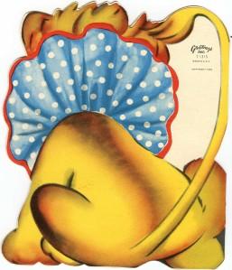 lion-card003