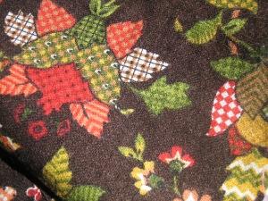 70's Fabric